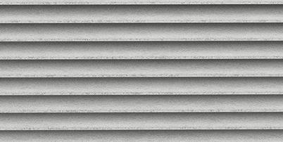 Filtry powietrza CleanPad Pure