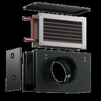 wodna heatbox